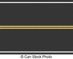 240x194 Png Horizontal Road Transparent Horizontal Road.png Images. Pluspng