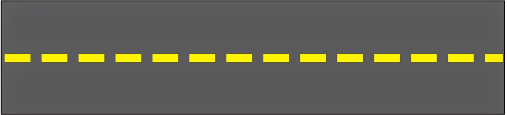 1029x235 Road Clipart Straight Road ~ Frames ~ Illustrations ~ Hd Images