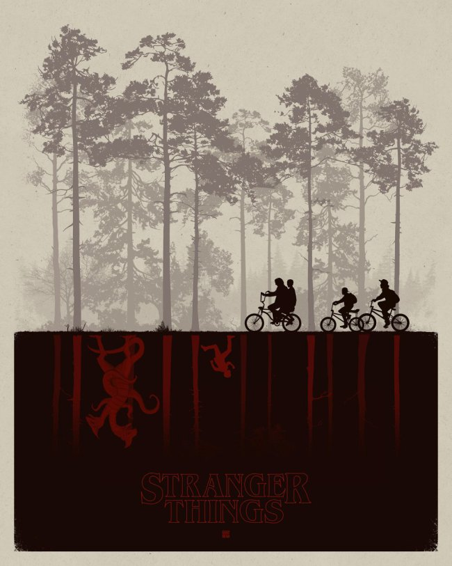 650x813 Even Stranger Things What To Watch After You Finish The Hit