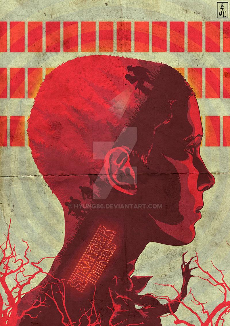 800x1132 Movietv Poster