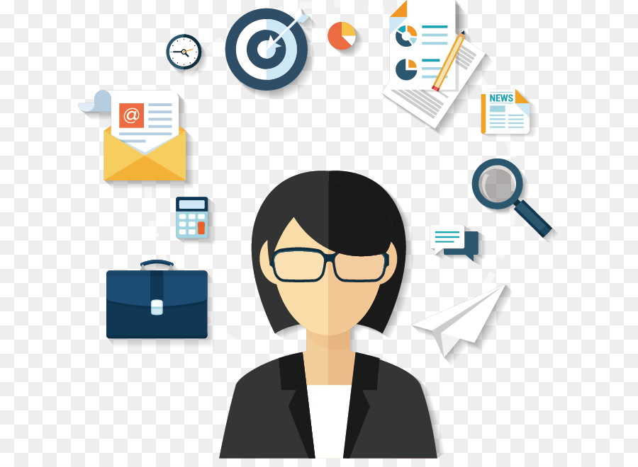 900x660 Digital Marketing Marketing Strategy