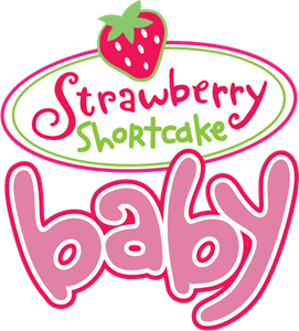 271x300 Strawberry Shortcake Logo Vector (.eps) Free Download