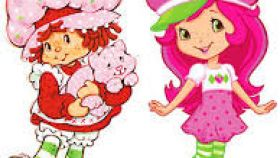 280x158 Strawberry Shortcake Wallpapers Free Download Labzada Wallpaper