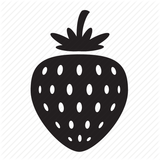 512x512 15 Strawberry Vector Png For Free Download On Mbtskoudsalg