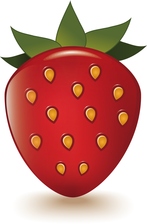 1972x3000 Strawberry Juice Cheesecake Fruit