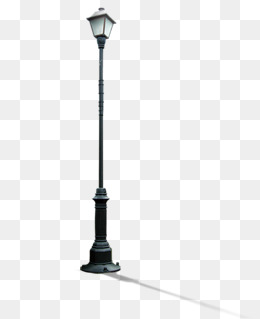 260x319 Street Lamp Png, Vectors, Psd, And Clipart For Free Download Pngtree