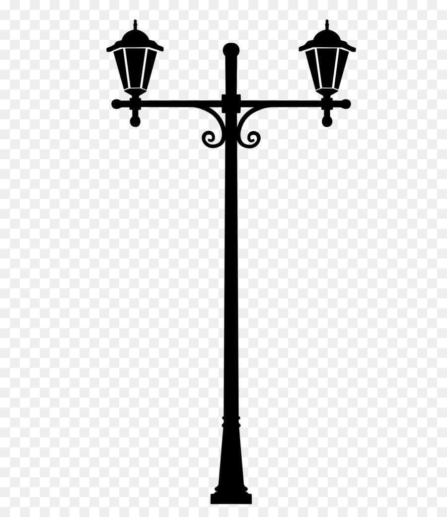 900x1040 Street Light Lighting Light Fixture Garden