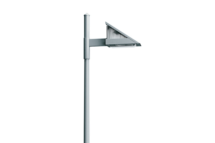 750x500 Vector By Selux Outdoor Luminaire Street Lighting