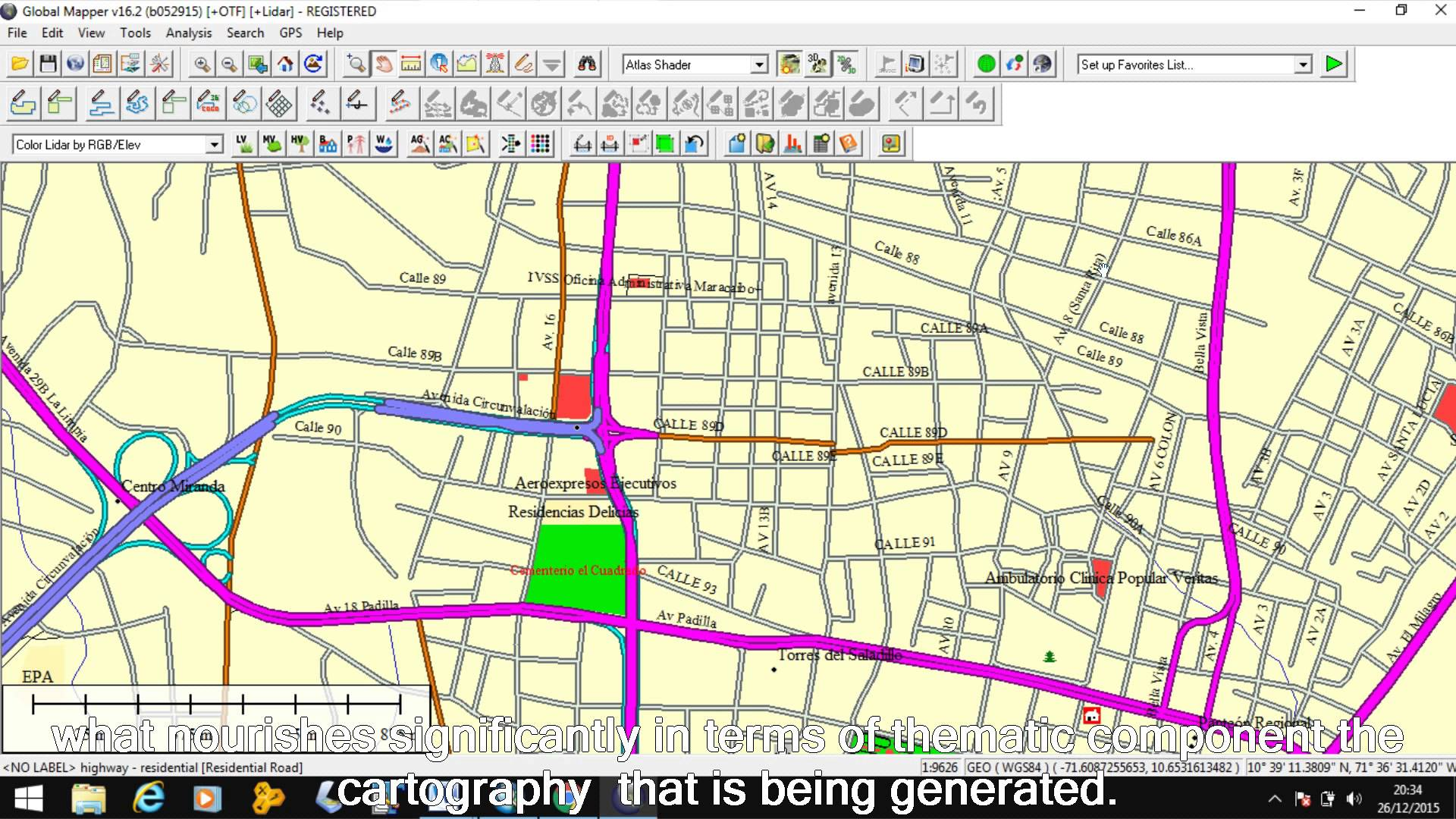 1920x1080 Download Data From Openstreetmap In Vector Format