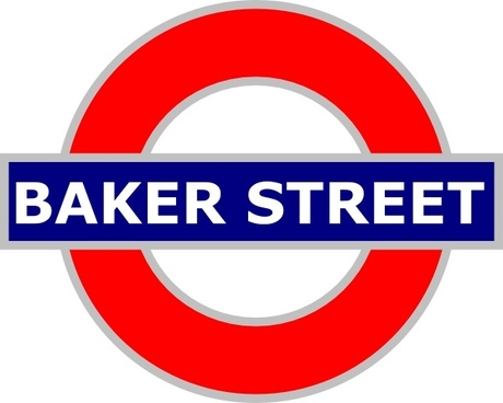 460x368 London Street Sign Free Vector Download (7,551 Free Vector) For