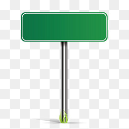 260x261 Road Sign Png, Vectors, Psd, And Clipart For Free Download Pngtree