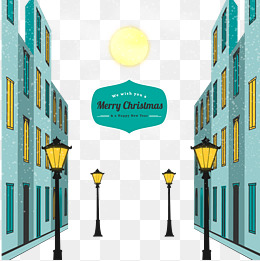 260x261 Street Background Png Images Vectors And Psd Files Free