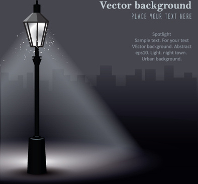 394x368 Street Vector Free Vector Download (663 Free Vector) For