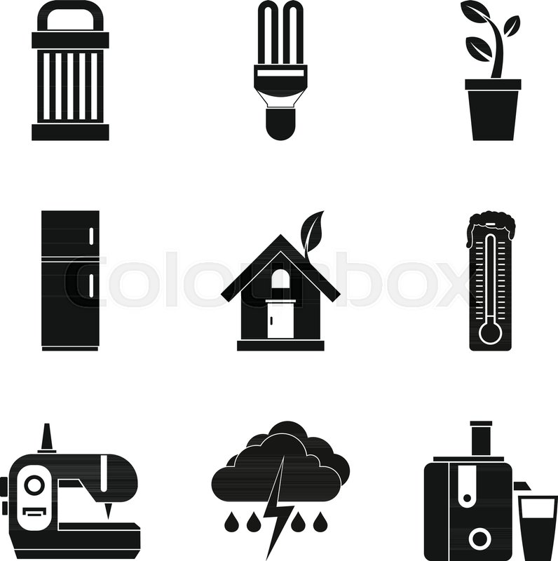 The best free Wind vector images. Download from 375 free ...