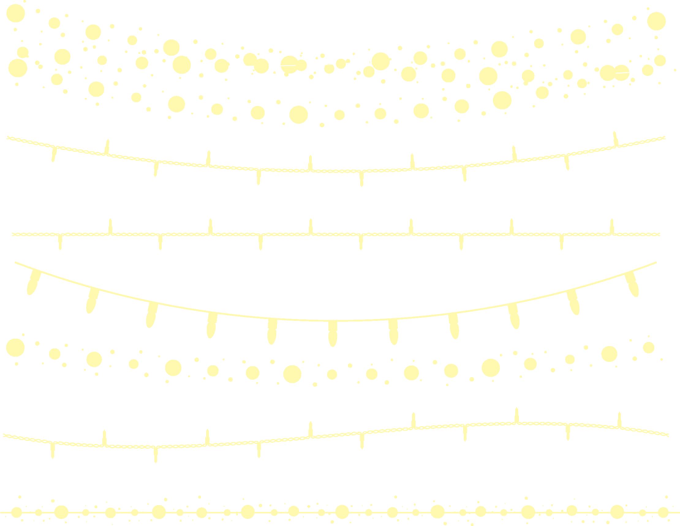 2220x1718 Light Vector