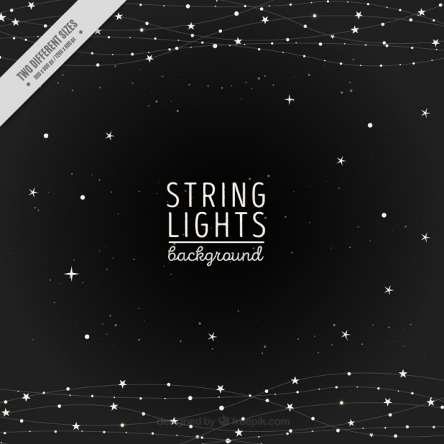 626x626 String Lights Vectors, Photos And Psd Files Free Download