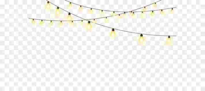 711x316 Png Clipart Filing Eid Cards And Clip Artrhcom