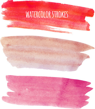 323x368 Free Vector Brush Strokes Free Vector Download (936 Free Vector