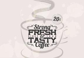 286x200 Strong Free Vector Art
