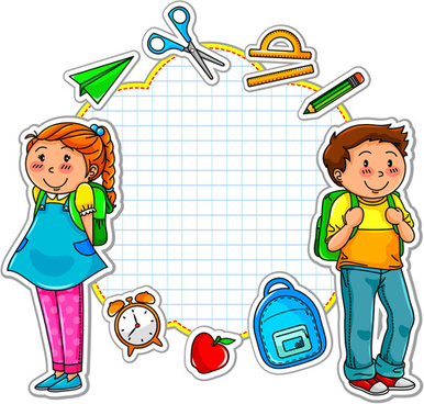 386x368 Student Free Vector Download (290 Free Vector) For Commercial Use