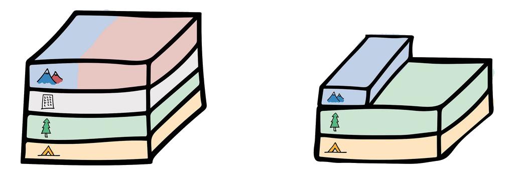 1024x353 Style Optimized Vector Tiles Mapbox