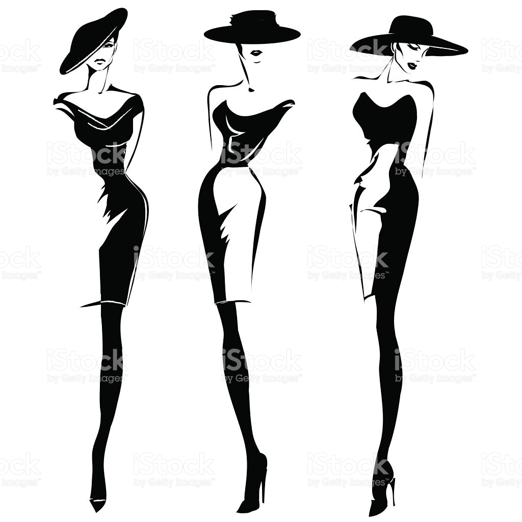 1024x1024 Collection Of Free Fashioning Clipart Vector. Download On Ubisafe