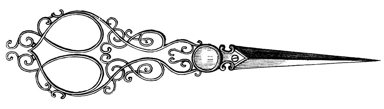 1225x348 15 Shears Clipart Craft Scissors For Free Download On Mbtskoudsalg