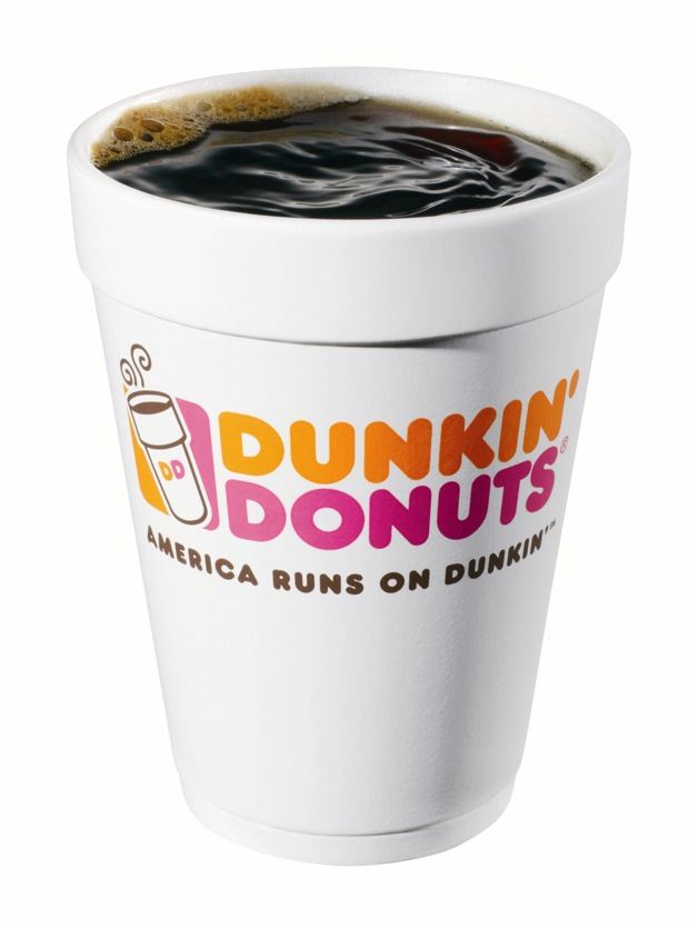 620x835 Cup Clipart Styrofoam Cup