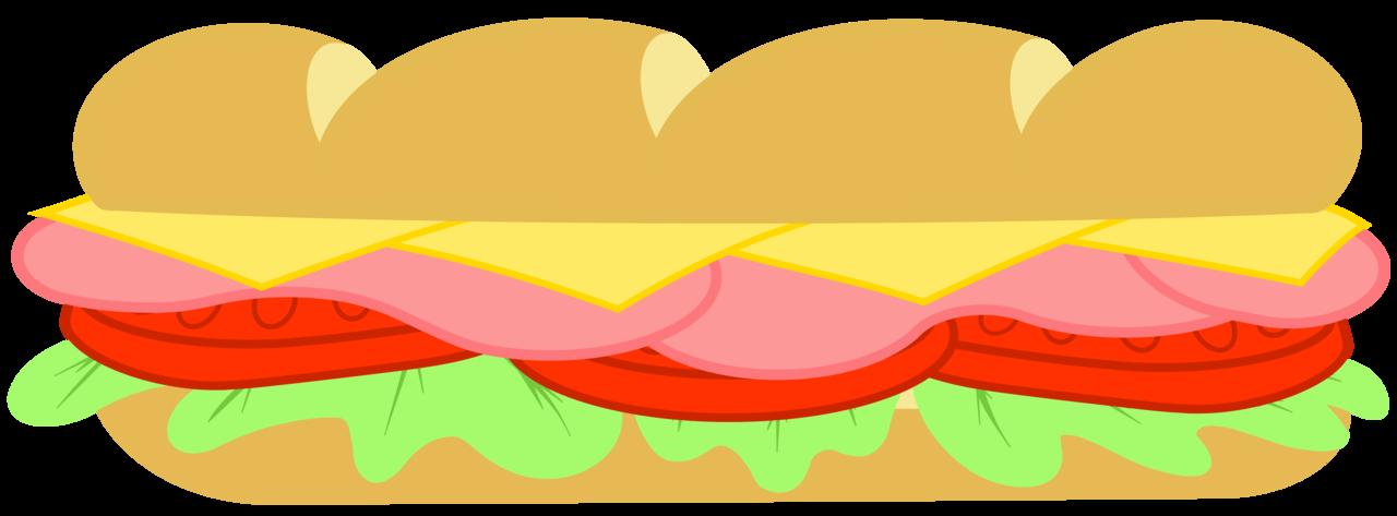 1280x473 15 Sub Vector Sandwich For Free Download On Mbtskoudsalg