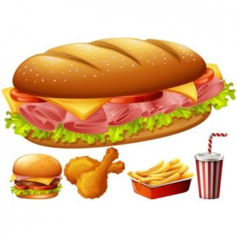 338x338 Sandwich Vectors Photos And Psd Files Free Download Sandwich