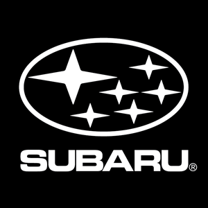 300x300 Subaru Logo Vector (.eps) Free Download