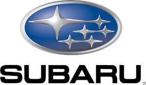 300x175 Subaru Logo Vectors Free Download