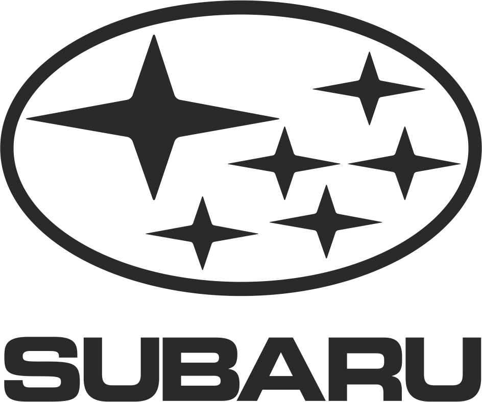 944x788 Subaru Logo Vectors Free Vector Download