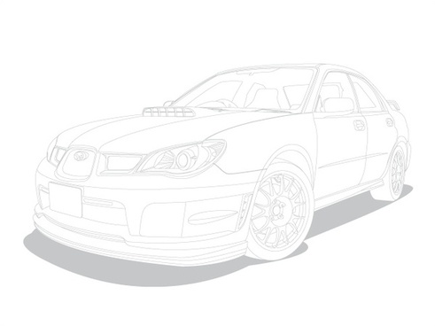 491x368 Subaru Free Vector Download (76 Free Vector) For Commercial Use
