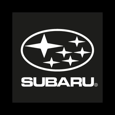 400x400 Subaru Old Logo Vector (.eps, 386.38 Kb) Download
