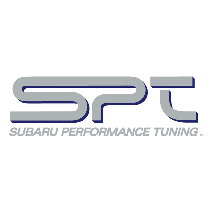 745x745 Subaru Performance Tuning Free Vector 4vector