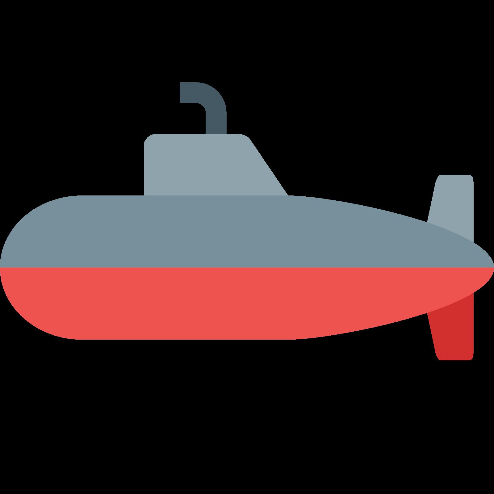 1600x1600 19 Submarine Vector Huge Freebie! Download For Powerpoint