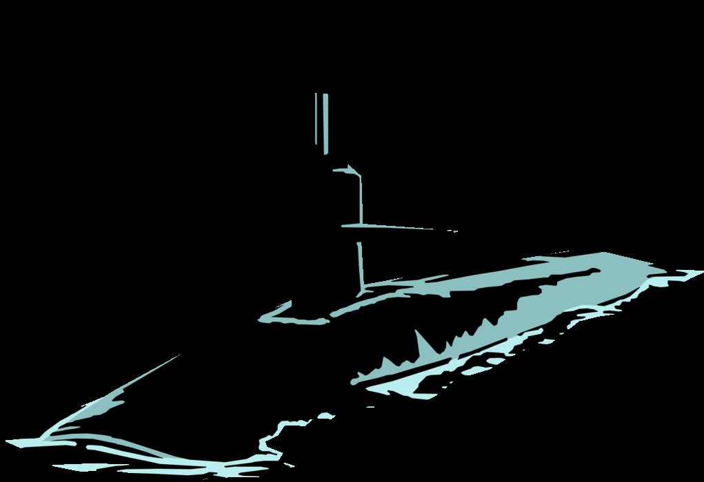 1021x700 Nuclear Submarine