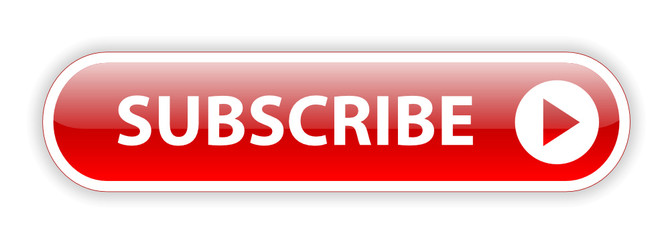 670x240 Join Now Web Button (Register Account Free Sign Up Subscribe
