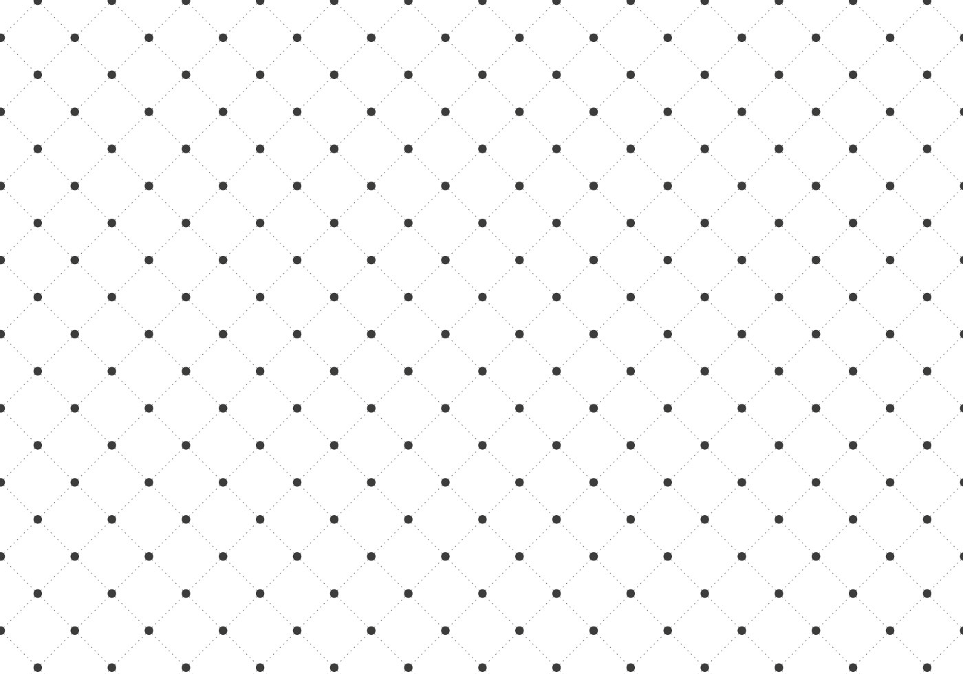 1400x980 Line Pattern Free Vector Art 18,000 Free Line Pattern Files!