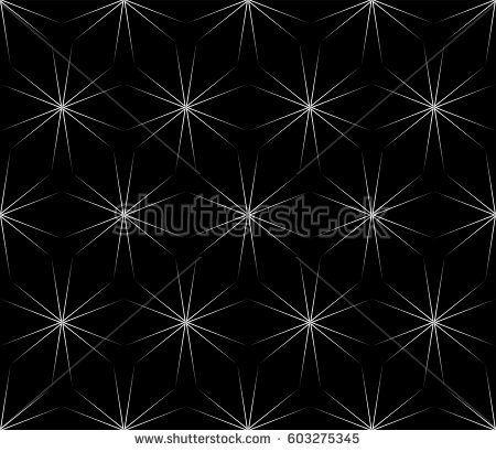 450x410 Subtle Patterns Vector Minimalist Monochrome Texture Subtle