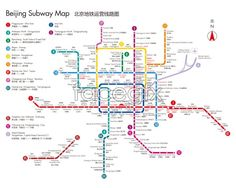 Kyoto Subway Map Vector.Subway Vector At Getdrawings Com Free For Personal Use Subway