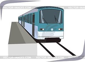 300x219 Subway