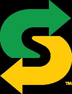 231x300 Subway Logo Vector (.eps) Free Download