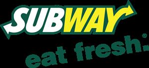 300x138 Subway Logo Vectors Free Download