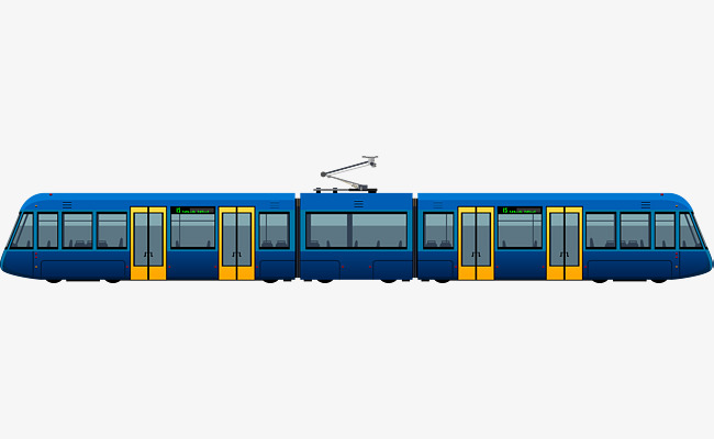 650x400 Subway Vector Vehicle, Vehicle Clipart, Traffic, Vehicle Png And