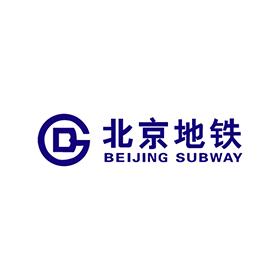 280x280 Beijing Subway Logo Vector Download Free