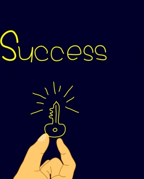 296x368 Success Vector Free Vector Download (425 Free Vector) For