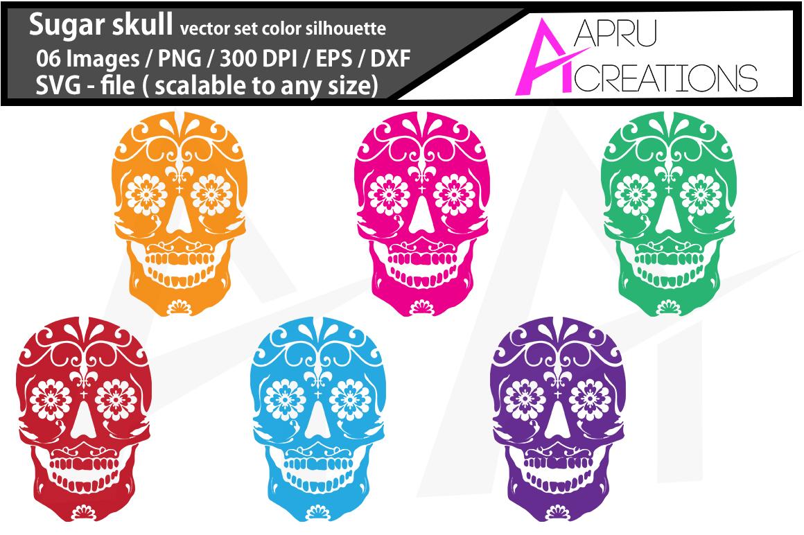 1160x772 Sugar Skull Vector Clipart , Sugar Skull Vector Silhouette,sugar