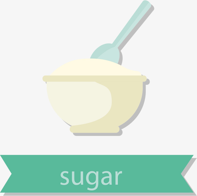 650x644 Sugar Raw Material Vector, Raw Material, Sugar, Sugar Png And